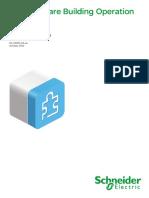 EBO.pdf