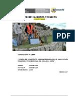 01-ET-ESTRUCTURAS.docx