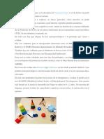 EVALUACIÓN DETERIORO COGNITIVO SEVER.docx