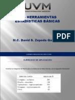 Herramientas estadisticas_EJERCICIOS.pptx