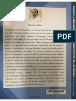 English for Pharmacists in Saudi Arabia