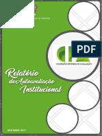 RAI_UFRA-2017-v4-2.pdf