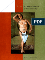 jay-prosser-second-skins-the-body-narratives-of-transsexuality-1.pdf