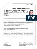 fibrotomia