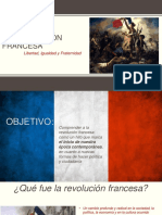 09 Revolución Francesa