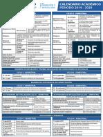 Calendario-2019-2020.pdf