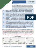 201903 Panorama Político _SYNOPSIS_.pdf