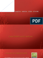 Apresentação - VARAN.pdf
