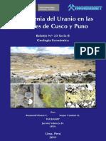 B023-Boletin-Metalogenia_del_Uranio_regiones_Cusco_Puno.pdf