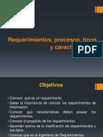 Clase 6-Requerimientos, procesos y tipos.pdf