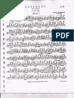 Goltermann Serenade Cello 1.pdf