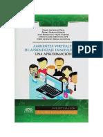 Ambientes virtuales de aprendizaje.pdf