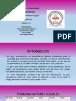 Actividad de Apertura B2 Info2