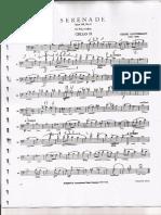 Goltermann Serenade Cello 2.pdf