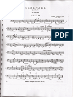 Goltermann Serenade Cello 4.pdf