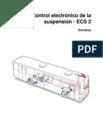 ECS2_apostila_espanhol.pdf