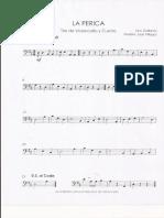 La Perica Cello 3.pdf