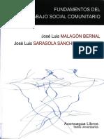 160180_Fundamentos del trabajo social comunitario.pdf