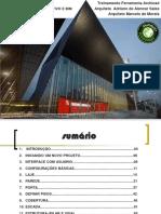 Apostila Archicad (2).pdf