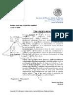 Certificado Médico TRABAJO.docx