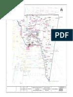 Plano Cartográfico Región Del Chaco 2013-ArchE13rA