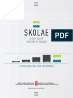 SKOLAE_CAST_para web.pdf
