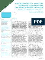 cuadernos_de_idea_2_0 (1).pdf