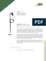 OTT MF pro_es.pdf