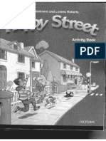 happy_street_1_activity_book.pdf