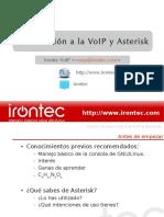 cursovoip.pdf