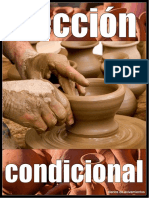 eleccion condicional doctrina-biblica