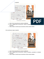 Exercicios Revisoes gramatica