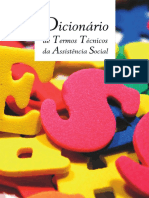 1705175954000000-dicionario_de_termos_tecnicos_da_assistencia_social_2007.pdf