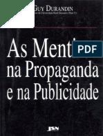 As-Mentiras-na-Propaganda-e-na-Publicidade.pdf