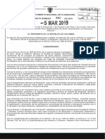 DECRETO 342 DEL 05 DE MARZO DE 2019.pdf