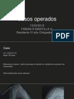 348976385-Menisco-discoide