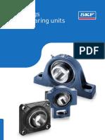 EN-Y-bearing-and-Y-b-units.pdf