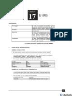 17.El Verbo TRILCE.pdf