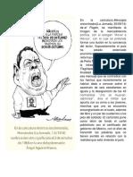 Acerca de la desaparición de los 43 normalistas el 26 y 27 de septiembre de 2014 en Iguala.docx