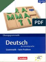141479784-Ubungsgrammatik-Deutsch-als-Fremdsprache-Lextra.pdf