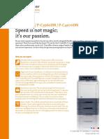 db-ta-p-c3061dn-p-c3560dn-p-c4070dn-uk-pdf-data.pdf
