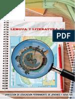 lengua y literatura 4.pdf