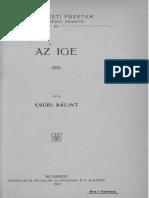 1910_Az_ige_Csuri_000928452.pdf