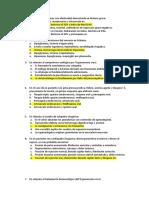 preguntas malaria tripanosoma final.docx