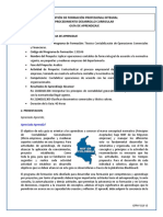 GFPI-F-019 Formato Guia de Aprendizaje (1)
