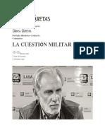 LA CUESTIÓN MILITAR – Caras y Caretas.docx