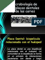 microbiologia de lacaries.pptx