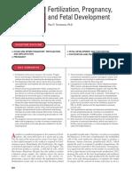 smch39.pdf