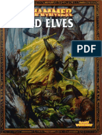 Warhammer Fantasy - Wood Elves - 6th.pdf