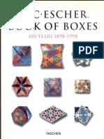 [M._C._Escher]_M.C._Escher,_Book_of_Boxes_100_Yea(b-ok.org).pdf